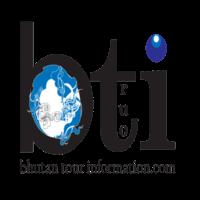 bhutantourinformation