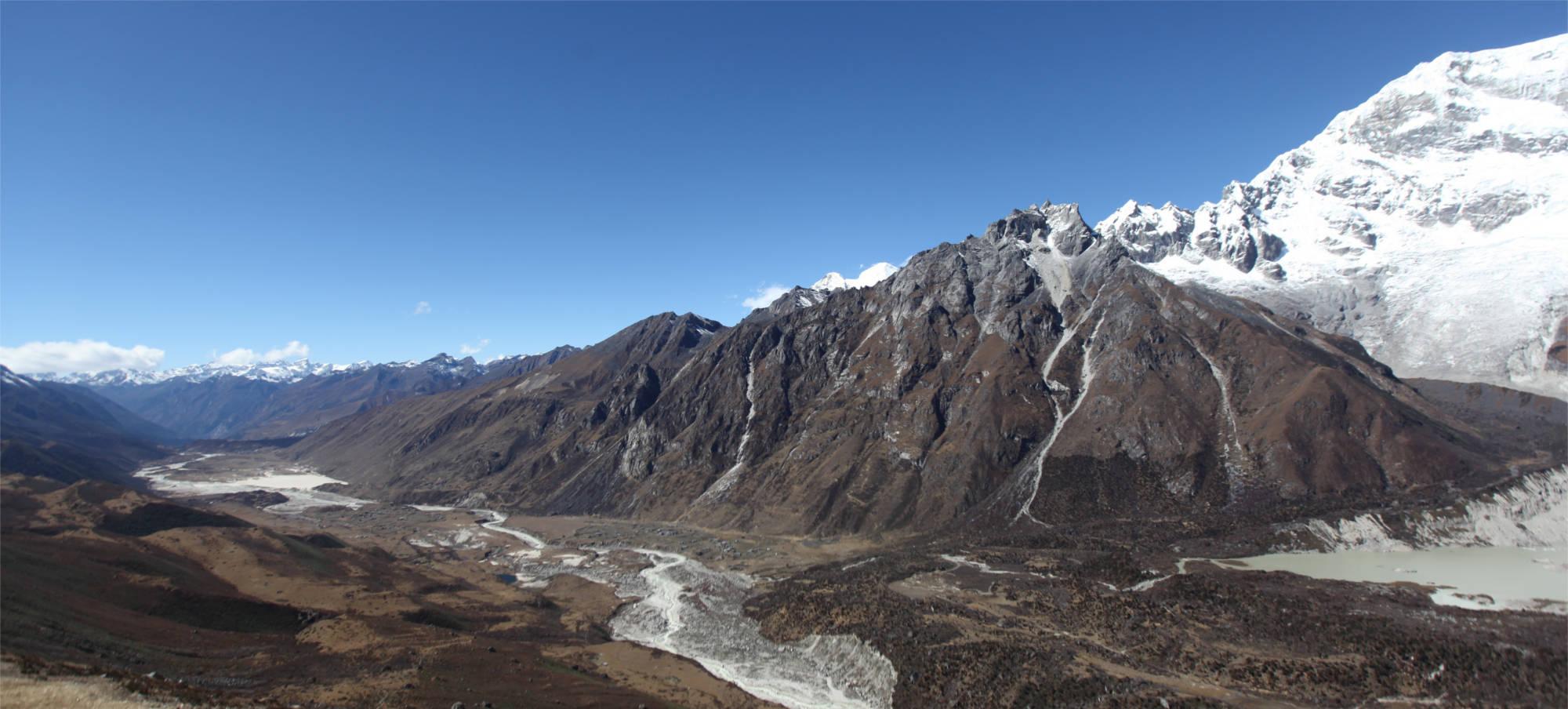 trekking_page